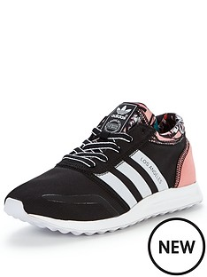 adidas-originals-los-angelesnbsptrainers