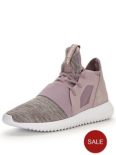 adidas-originals-tubular-defiant-trainer