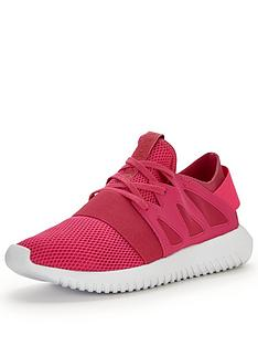 adidas-originals-tubular-viral-trainer