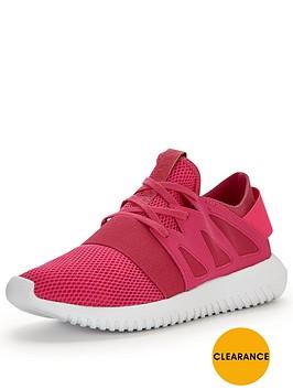 adidas-originals-tubular-viral-trainer