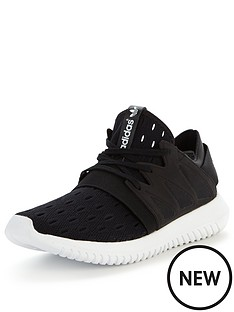 adidas-originals-tubular-viral-shoe