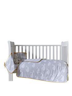 clair-de-lune-whales-cotcot-bed-quilt-and-bumper