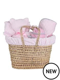 clair-de-lune-marshmallow-gift-basket