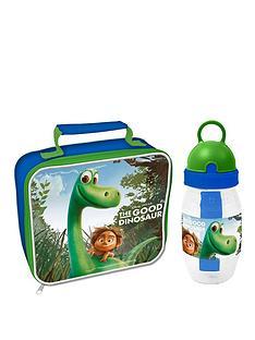 disney-the-good-dinosaur-the-good-dinosaur-lunchbag-and-bottle-set