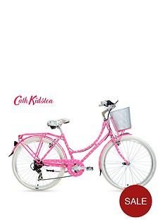 cath-kidston-neon-spot-17in-heritage-bike