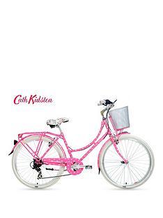 cath-kidston-neon-spot-19in-heritage-bike