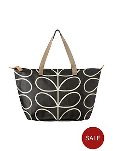 orla-kiely-shopper-bag