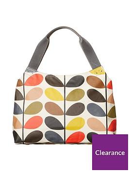 orla-kiely-classic-shoulder-bag