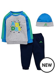 adidas-adidas-baby-boy-fleece-suit-gift-pack