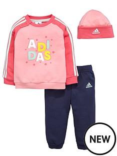 adidas-adidas-baby-girl-fleece-suit-gift-pack