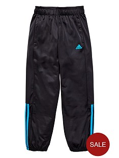adidas-adidas-youth-boys-essential-mid-3-stripe-pant