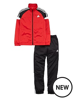 adidas-adidas-youth-boys-tiberio-suit