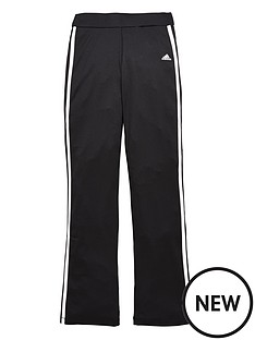 adidas-adidas-youth-girls-training-pant
