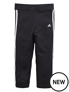 adidas-adidas-youth-girls-34-training-pant