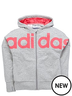 adidas-adidas-youth-girls-wardrobe-fun-hoody