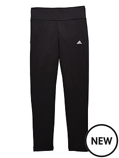 adidas-adidas-youth-girls-ais-tight
