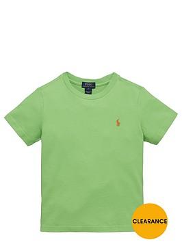 ralph-lauren-boys-classic-t-shirt