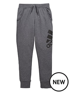 adidas-adidas-youth-girls-wardrobe-pant