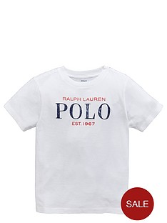 ralph-lauren-boys-polo-graphic-t-shirt