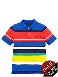 ralph-lauren-boys-multi-stripe-polo-shirt