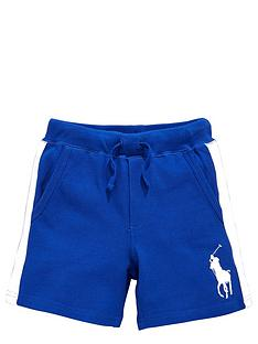 ralph-lauren-big-pony-short