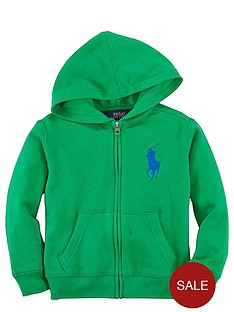 ralph-lauren-boys-big-pony-zip-hoodie