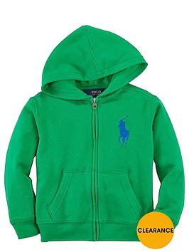 ralph-lauren-boys-big-pony-zip-hoodie