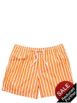 ralph-lauren-boys-traveler-stripe-swim-shorts