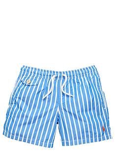 ralph-lauren-boys-traveler-stripe-swim-shorts