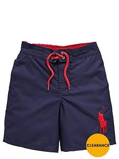 ralph-lauren-boys-big-pony-swim-shorts