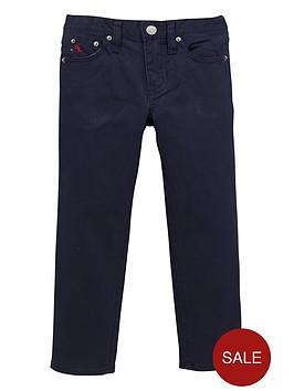 ralph-lauren-5-pocket-slim-leg-chino