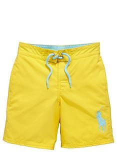 ralph-lauren-big-pony-swimshort