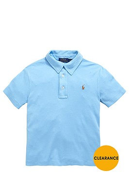 ralph-lauren-boys-jersey-polo-shirt