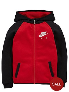nike-nike-little-kids-flash-air-hoody