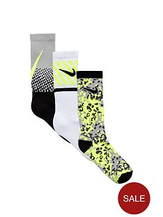 nike-nike-boys-3-pack-graphic-socks