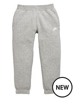 nike-nike-little-boys-franchise-fleece-cuff-pant