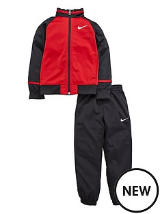 nike-nike-little-boys-t45-fleece-cuff-suit