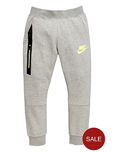 nike-nike-youth-boys-tech-fleece-pant