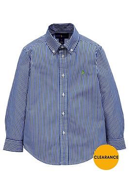 ralph-lauren-custom-fit-stripe-shirt