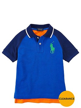 ralph-lauren-boys-big-pony-colour-block-polo-shirt