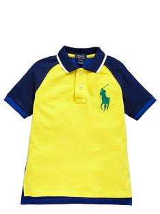 ralph-lauren-ss-big-pony-colour-block-polo