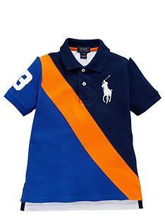 ralph-lauren-boys-banner-polo-shirt