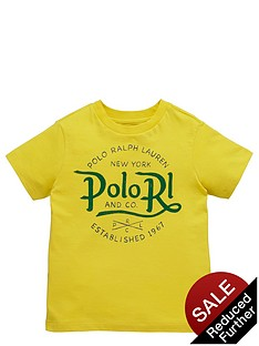 ralph-lauren-boys-jersey-graphic-tee