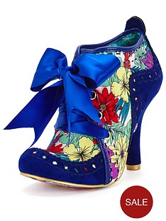 irregular-choice-abigails-party-boot