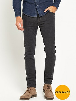 lee-malone-mens-jeans