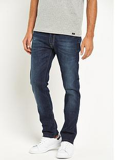 lee-luke-slim-tapered-mens-jeans--nbspnight-sky-blue