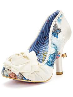 irregular-choice-washington-court-shoe