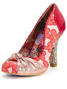 irregular-choice-smartie-pants-courts