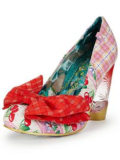 irregular-choice-bowtina-bow-court
