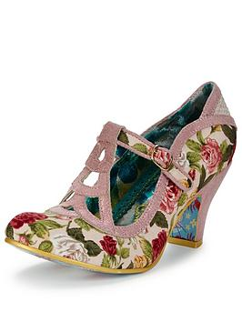 irregular-choice-nicely-done-t-bar-court-shoes
